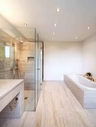 Spiegel Ablage Bad Inspirierend Badspiegel Rund Mit Beleuchtung