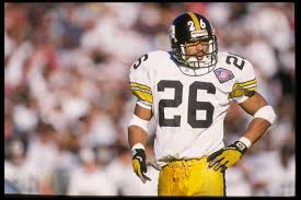 News Greatest Of Bleacher Videos Time Pittsburgh Steelers The Highlights 50 All Report Latest And bffcebbade|The Gridiron Uniform Database