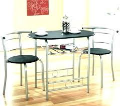 small dining table set for 2 small dining table for 2 round dining table for 2