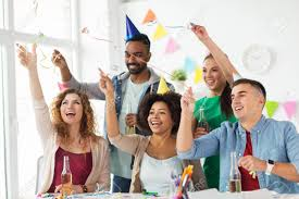 Office Birthday Office Birthday Under Fontanacountryinn Com