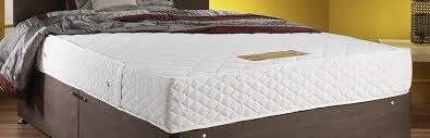 mattress and more. 5 reasons mattresses are more important than you think mattress and r