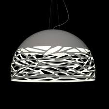 studio italia design lighting. Lamp | Studio Italia Design. Image 1 Design Lighting