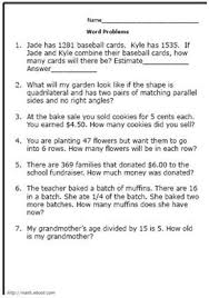 further  furthermore Second Grade Division Worksheets in addition Kids  science worksheets for grade 6  Worksheets For All And Share furthermore Boost Your 3rd Grader's Math Skills With These Printable Word as well plete Sentences Worksheets 3Rd Grade Worksheets for all as well Multiplication Models Worksheets furthermore 3Rd Grade Math Worksheets Word Problems Worksheets for all moreover  likewise Multiplication Models Worksheets together with . on 3rd grade math sentence worksheets