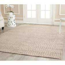 safavieh sumak jamal hand woven flat weave area rug  walmartcom