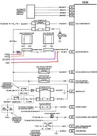 yamaha golf cart wiring diagrams images suzuki ozark wiring car golf cart wiring diagram furthermore cummins marine engine wiring