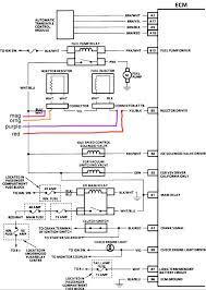 1992 par car golf cart wiring diagram 1992 automotive wiring description metro2 par car golf cart wiring diagram