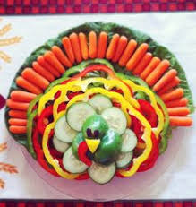 Decorative Relish Tray For Thanksgiving Thanksgiving Fruit Platter Ideas Thanksgiving Turkey Fruit 81