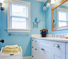bathroom cleaning. declutter your bathroom: 10 things you can toss right now! bathroom cleaning