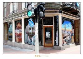Example Of A Collage Example Of Artvertisement Collage By Barbara Van Druten