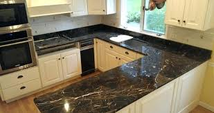 brown marble kitchen countertops brown marble traditional kitchen fantasy brown marble kitchen countertops