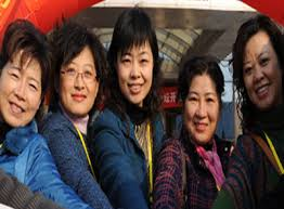 chinese translation services, mandarin translation proofreading service in singapore