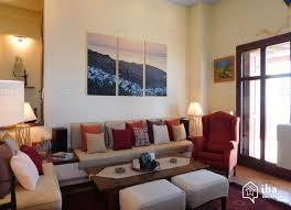 Villa Mieten Von 2 Bis 6 Personen Mit 3 Schlafzimmer