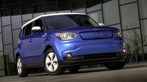 2018 kia electric. beautiful 2018 full size of uncategorizedan increase for the 2018 kia soul ev electric  range  in kia electric e
