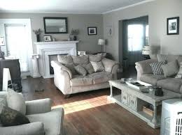 grey beige living room extravagant gray and beige living room plain design grey yellow and beige grey beige living room