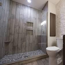 bathroom design center. Interesting Bathroom CK Kitchen U0026 Bath Design Center Added 7 New Photos With Bathroom H