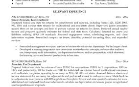 Write Resume Online Free Sample Ideas