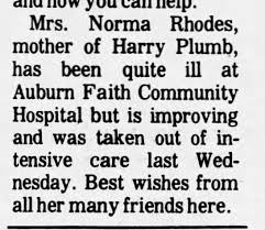 Clipping from Auburn Journal - Newspapers.com