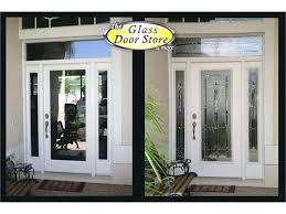 sidelights and transom captivating entry doors with side panels and front entry front entry door with sidelights front door side panel window curtains
