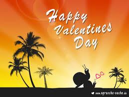 Schöne Valentinstag Sprüche Auf Englisch Italiaansinschoonhoven