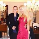 lesbisk homosexuell dating svenska escorter stockholm