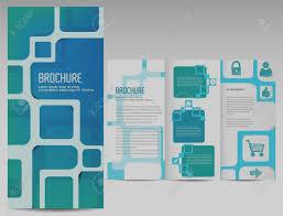 free microsoft word brochure templates tri fold inspirational free microsoft word brochure templates tri fold 3