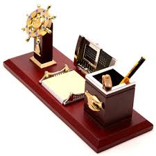 office pen holder. Pen Holder For Desk Within G021promotion Gift Wooden Office Container Card Idea 13 P