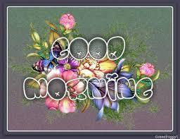 good morning gif id 209538