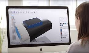 3d modeling software free resources apps autodesk
