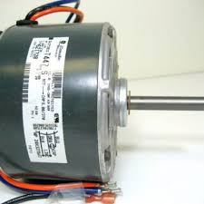 nordyne a c heat pump parts shop mobile home repair 621720 condenser motor