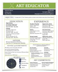 25 best ideas about teacher resume template on pinterest teacher education resume templates