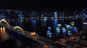 Vũ Flycam HCMC 0983 220278 - Home