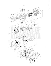 Volvo penta aq130c engine diagram wiring diagrams