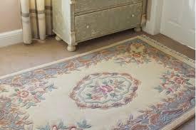 premier superwashed chinese rug d 108