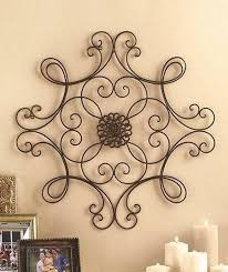 decor steel craft iron wall art idea  on discover tuscan metal wall art decorating ideas with metal wall art decoration ideas wall decor ideas