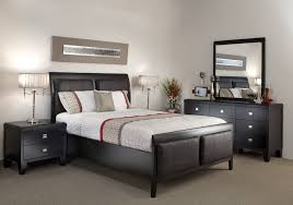 image of awesome mirror bedroom furniture bedrooms mirrored furniture