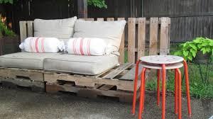 Outdoor Floor Seating Floor Outdoor Seating C Nongzico