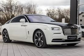 rolls royce wraith white and black. rolls royce wraith whiteblack inside outside interior exterior review spotted by marker92 rolls royce wraith white and black