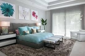 transitional interior design bedroom splendid transitional bedroom