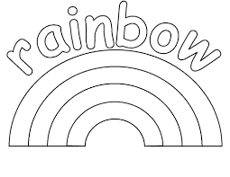Rainbowi, rainboe, rainbow colors, rainbowh, real rainbows, rain bow, rainbos, rainbowszpicture of a rainbowraimbowrainbow color page, rianbow, raibow., ran bows, rand bows, rain bows, rainbowl, raiiinbow, rarinbow. Coloring Pages Rainbow Coloring Pageth Color Words Printable For Kids Free Chart Kinder Worksheets Art Gallery Awesome Page