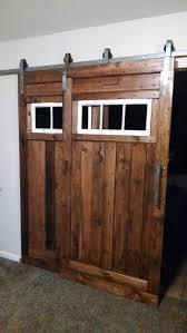 Pocket Door Hardware Barn Doors Pinterest Imposingply Images ...