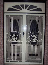 high security screen doors. High Security Screen Doors I