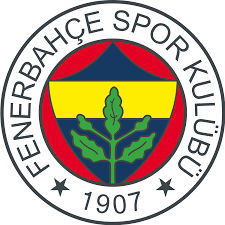 Fenerbahçe S.K. (football) - Wikipedia