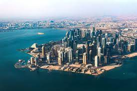Travel to Qatar Without a Visa or Visa ...