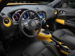 nissan juke blue interior. Plain Blue And Nissan Juke Blue Interior E