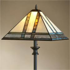 colored glass lighting. Stained Glass Floor Lamp Carpet Flooring Ideas Throughout Lamps Prepare 13 Colored Lighting