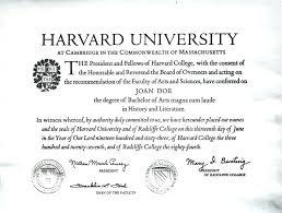 Templates Bachelor Degree Template Free Theoddvillepress Com