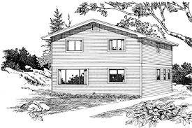 167 1417 3 bedroom 1536 sq ft coastal home plan 167 1417 main