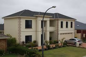 waterproofing contractors cape town roof painting companies cape town
