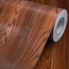 covering furniture with contact paper. Wood Grain Contact Paper Self Adhesive Vinyl Shelf Liner Covering For  Kitchen Countertop Cabinets Drawer Furniture Covering Furniture With Contact Paper