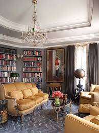 classy home furniture. classy home by hann builders furniture s